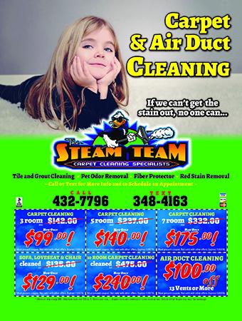 SteamTeam-FP-MS.10.18