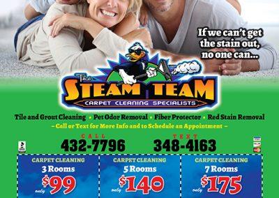 SteamTeamMS.1.202