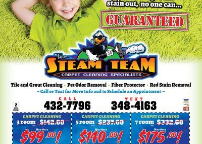 SteamTeamMS.11.17