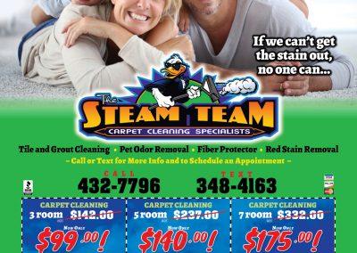 SteamTeamMS.6.18