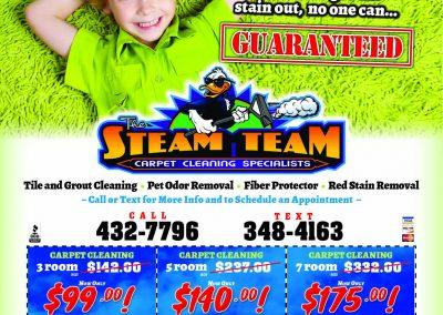 SteamTeamMS.7.17