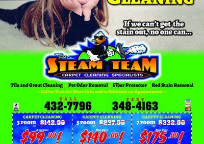 SteamTeamMS.8.18