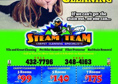 SteamTeamMS.8.192