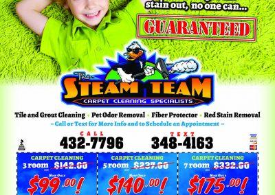 SteamTeamMS.9.17