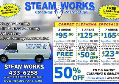 SteamWorks-HP-MS.10.18