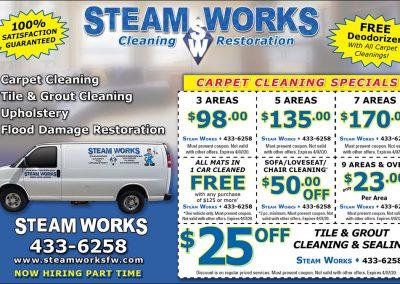 SteamWorks-HP-MS.3.20