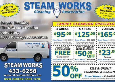 SteamWorks-HP-MS.9.18