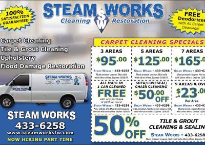 SteamWorksMS.11.17