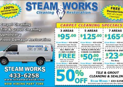 SteamWorksMS.3.18