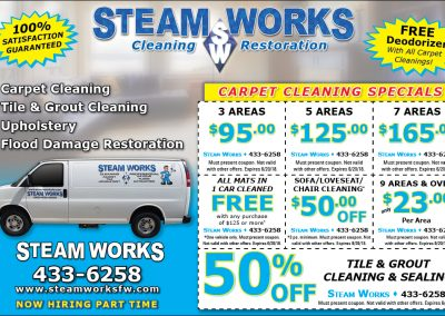 SteamWorksMS.5.18