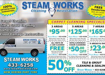 SteamWorksMS.6.18