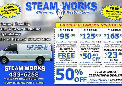 SteamWorksMS.9.17