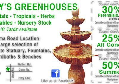 Stuckeys greenhouse THIRD_MS.8.19