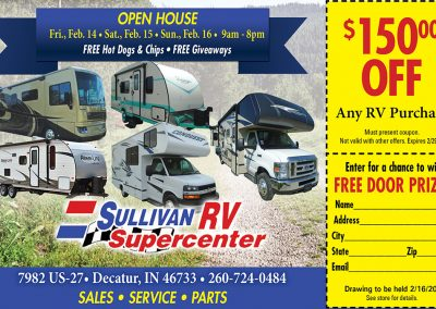 SullivanRV-HP-MS.1.20