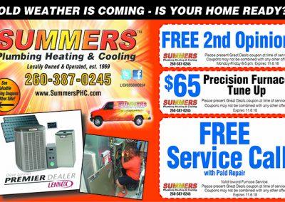 SummersHVAC-HP-MS.10.18