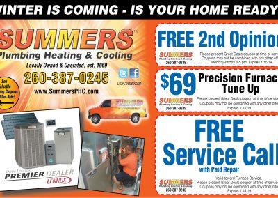 SummersHVAC-HP-MS.12.18