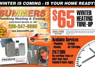 SummersHVACMS.11.17