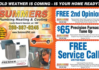 SummersHVACMS.9.18