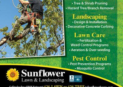 SunflowerLawn-FP-MS.1.20