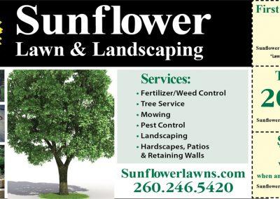 SunflowerLawnMS.6.18