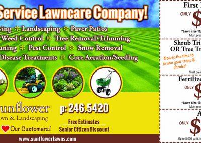SunflowerLawnMS.9.17