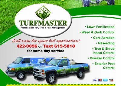 TurfMasterMS.9.17