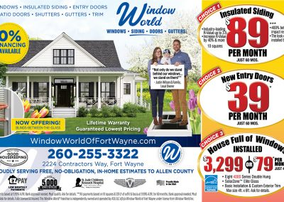 WindowWorld-HP-MS.3.20