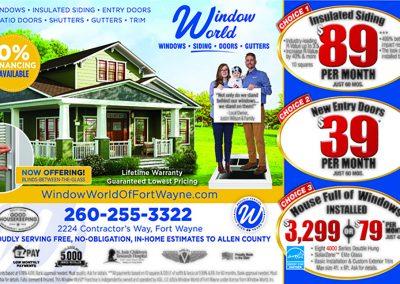 WindowWorld-HP-MS.8.19