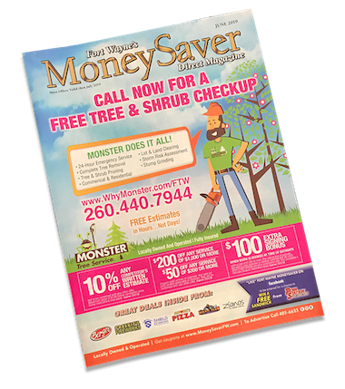 fort-wayne-coupon-cover