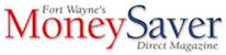 Fort Wayne MoneySaver Magazine