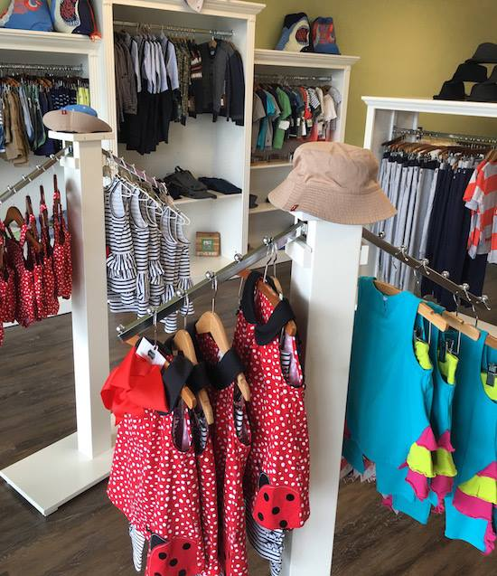 Baby BuYou Children's Boutique Has The Cutest Clothes!