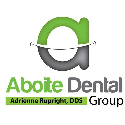 No dental insurance? Not a problem at Aboite Dental Group!