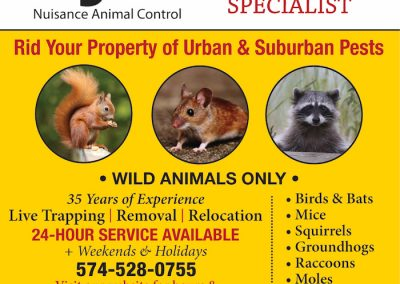 AJM Animal Control_War_Gos_CC_0819