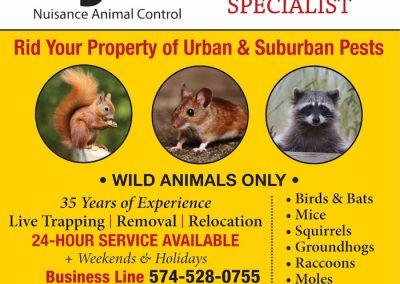 AJM Animal Control_War_0719