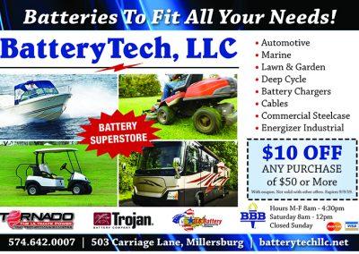 Battery Tech_Half_0619