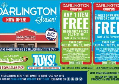 Darlington.Half.10.19