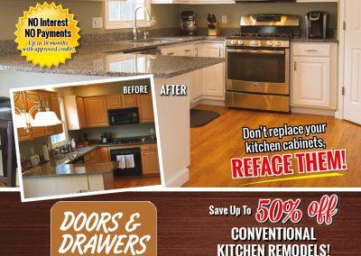 Doors&Drawers.Full.MS.10.19