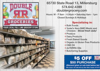Double R Grocery_Half_0919