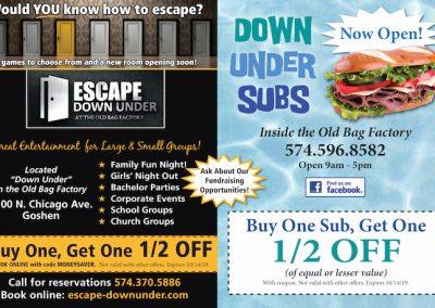 Escape Down Under_Half_0819