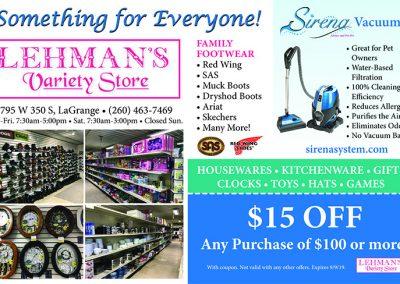 Lehmans Variety Store_0519