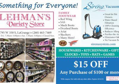 Lehmans Variety Store_0919