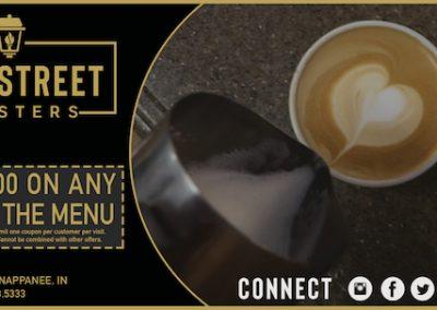 Main Street Coffee_Third_0919