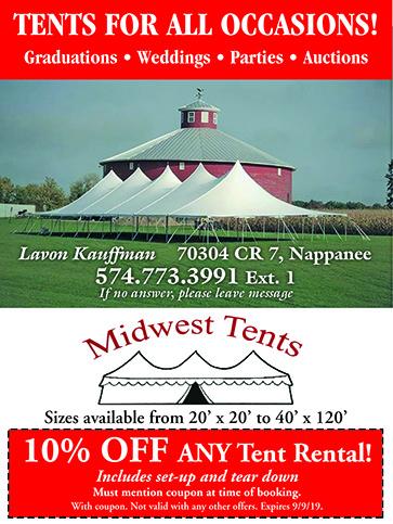 Midwest Tent_Qtr_0619