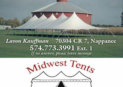 Midwest Tent_Qtr_0819