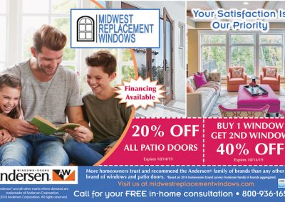 Midwest Windows_NobleCo_0919