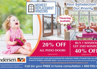 MidwestWindows.Noble.6.19