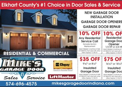 Mikes Garage Door_Gos_Half_0919