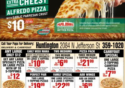 PapaJohns.Hunt.1.20