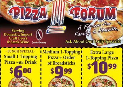 PizzaForum.AMS.1.20