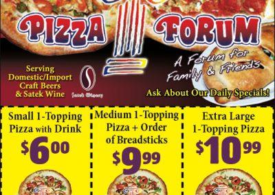 PizzaForum.AMS.10.19
